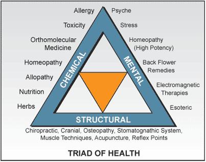 triad_of_health